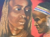 2-portraits-dafricaines