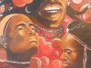 3-portraits-dafricains