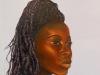 portait-de-femme-africaine